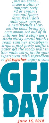 GFJ 2012