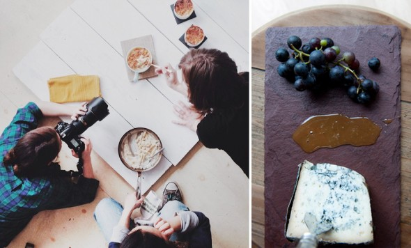 Liz Clayman / Photographer – Food, Restaurant and Lifestyle