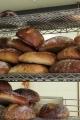 Aviv Fried / Owner / Sidewalk Citizen Bakery