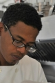 Ismail Samad / Executive Chef / Daily Table & The Gleanery