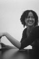 Ally DeArman / Director / Food Craft Institute