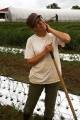 Amy Cook / Program Director / The Seed Farm