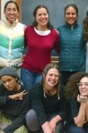 Ana Cecilia Galvis Martinez / Agroecology Educator / MESA