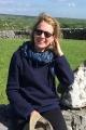 Clare Ellis / Publisher / Stone Pier Press