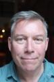 Chris Stueart / Program Director / Food-X