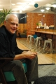 Jeffrey Kittay / CEO and Founder / New Food Economy