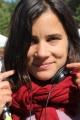 Dana Bialek / Multimedia Storyteller / Yolks & Spokes