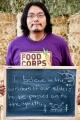 David Pecusa / Service Member / FoodCorps