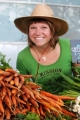 Emily Nathon / Market Manager / Mission Community Market