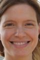 Erika Jones / Executive Director / FairShare CSA Coalition