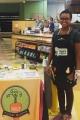 Nija Rivera / PA Food Bucks Coordinator / The Food Trust