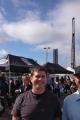 Corey Hill / Founder & CEO / Indie Food Hub