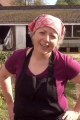 Ruth Tovim / Kitchen Manager & Cook / The Living Spoonful
