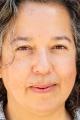 Adriana Prioleau / Program Coordinator / Sustainable Food Center