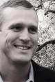 Jarred Maxwell / Co-Founder / Austin Foodshed Investors LLC