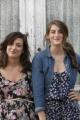 Jenna Saraco & Nicole Steriovski / Partners / Local Creative