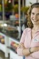 Kendall Singleton / Sustainability Coordinator / UVA Dining Services
