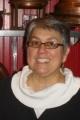 Liz Williams / President & Director / SoFAB Institute