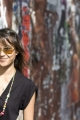 Liza de Guia / Founder & Chief Storyteller / food. curated.