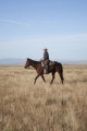 Amy Wright / Grazing Manager / McAuliffe Ranch
