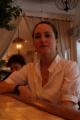 Martine Trélaün / Shop Editor / food52.com