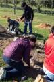Mason Vollmer / Horticultural Educator / Soltane Orchard