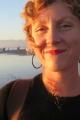Lauren Morrison Burns / Alumni / Bastyr University