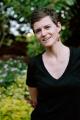 Shoshana Romer / Graduate Student / NYU Steinhardt Food Studies