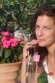 Vanessa Gürtler / Dottoressa di Scienze Gastronomiche / Wodka Wanessa