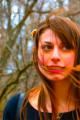 Kara Rota / Editor / Cookstr