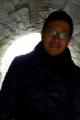 Carlos Yescas / Lactographer / Lactography