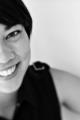Jess Daniel / Entrepreneur, Neighborhood Noodle / Student, C.S. Mott Group for Sustainable Food Systems