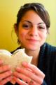 Kristina Sacci / Freelance Package Designer / Self-Employed