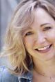 Sherri Brooks Vinton / Author & Real Food Advocate