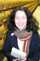 Emily Shartin / Cheesemonger – Chocolate/Coffee Buyer – Classes/Events/Marketing Coordinator / Formaggio Kitchen