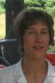 Alice Varon / Executive Director / Certified Naturally Grown