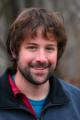 Simon Huntley / Owner & Lead Developer / Small Farm Central