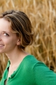Rachel Greenberger / Director / Food Sol at Babson College