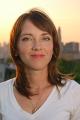 Sarah Wilhelm / Health Coach / Yoga Teacher / Local Seasonal Foods Chef / Aspiring Farmer