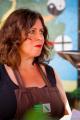 Cheryl Cohen / Director / London Farmers Markets