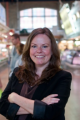 Carly Dunster / Food Lawyer / Carly Dunster Law