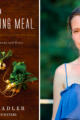 Tamar Adler / Author & Cook