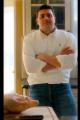 Jason Foscolo / Attorney / Jason Foscolo LLC