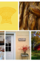 Annie Bakst & Robert Hunt / Owners / Yellow Pop Group & Bohemian Bread