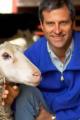 Gene Baur / President / Farm Sanctuary
