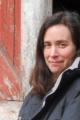 Jessica Kesselman / Program Director & CSA Coodinator / Rockland Farm Alliance