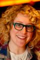 Chloe Brownstein / Kitchen Manager / Del Posto Restaurant