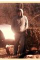 Morgen Neagle / Farm Manager / Flying Pigs Farm, LLC