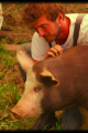 Nathan Winters / Owner / Relly Bub Farm