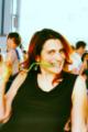 Susie Wyshak / Good Food Concierge & Author / Epicuring.com + Good Food Business Consultant
